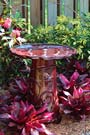 Bird Bath Oxblood2.jpg