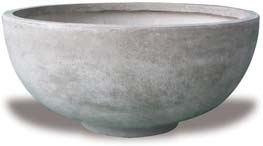 CH1210-1212 Low Bowls