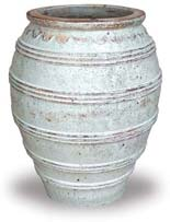 VP1067-1068 Five Line Jar