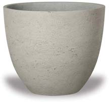 VP1220-1223 Ro-Cement Egg Pot