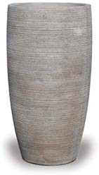 VP1249 Tall Round Planter