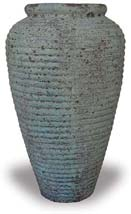 VP141 Greek Urn