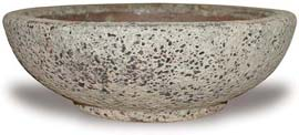 VP169-171 Low Bowl