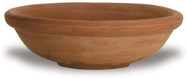 IT306, IT308 Smooth Bowl