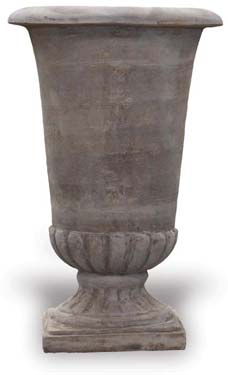 VP1078 Medium Tall Urn