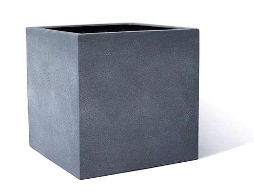 VP1202, VP1203 FeatherStone Trend Square Planter