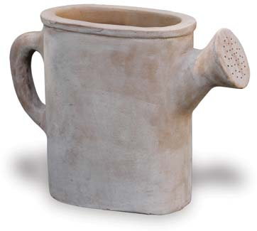 VP403 Watering Can Pot