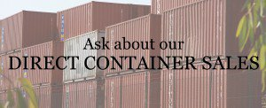 wholesale direct container sales