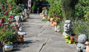 Alternative Products To Sell At Your Garden Center