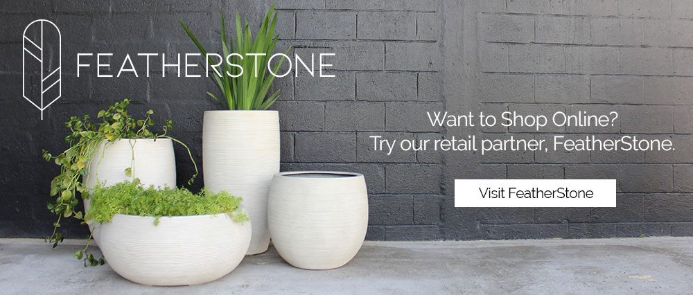 Want to shop online? Try our retail partner, FeatherStone.