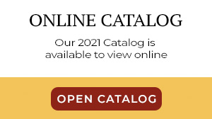 view newest catalog online